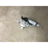 Tagumise kojamehe mootor Renault Kangoo 2003 7700308805 0390206512