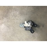 Tagumise kojamehe mootor Nissan Primera 2004 53017712
