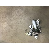 Tagumise kojamehe mootor Renault Kangoo 2002 7700308806 0390206101