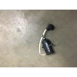 Gaasipedaali asendiandur Audi A4 B5 2002 0281002286 028907475AJ