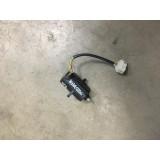 Gaasipedaali asendiandur BMW E39 530D 2001 1712009 0281002291