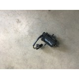 Gaasipedaali asendiandur Audi 100 1994 0205001001