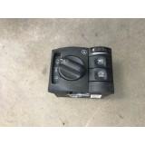 Tulede pealüliti Opel Omega B 1998 90566846