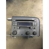 CD Raadio Volvo S60 2001 8622143