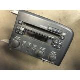 CD Raadio Volvo S80 2003 30657635