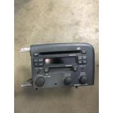 CD Raadio Volvo S80 1999 8651145
