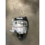 Generaator Audi A2 1.4TDI 2004 045903023G