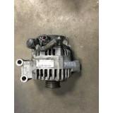 Generaator Ford Focus 1.6Ti 2007 3N11-10300-AF 3N1110300AF