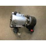 Hüdraulilise vedrustuse pump Citroen C5 2003 9643373280