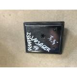 ABS Aju Chrysler Voyager 1999 25.0940-0100.4 25094001004