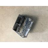 Mootori juhtaju Subaru Forester 2.0 2000  22611AE881 112500-0130