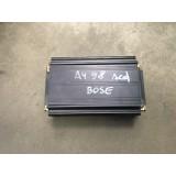 Bose Võimendi Audi A4 1998 8D0035225A