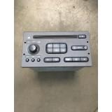 CD Raadio Saab 9-3 2002 5043245