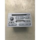 CD Raadio Saab 9-5 2002 5038120