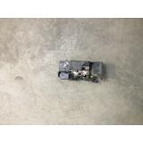 Ukse lukusti vasak tagumine Alfa Romeo 156 2004 16828898
