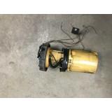 Paagisisene kütuse etteandepump Seat Alhambra 1.9TDI 2003 220212003002