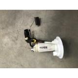 Paagisisene kütusetaseme andur BMW E60 530i 2004 6765843