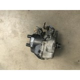 Jagaja Honda Accord 1.8 1996 30100P45G01 81DCC4