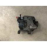 Generaator BMW E83 X3 2.0D 2005 7789980AI01