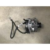 Generaator Ford Focus 2.0TDCI 2005 104210-3523