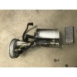 Paagisisene kütuse etteandepump Audi A4 B7 1.9TDI 2006 8L0919050D