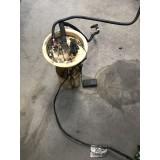 Paagisisene kütuse etteandepump Ford Galaxy 2.0TDCI 2010 6G919275AD 6G91-9275-AD