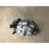Generaator Hyundai Santa Fe 2.0D 2005 37300-27012 3730027012