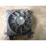 Elektriline jahutusventilaator Opel Zafira 1.7CDTI 2005 13171427 24467444
