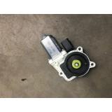Aknatõstuki mootor vasak eesmine Dodge Nitro 2008 1001787-A001 1001787A001