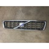 Iluvõre Volvo V40 2003 30652024