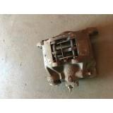 Piduri support vasak tagumine Peugeot 406 2000 9625046680