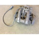 Pidurit support parem tagumine Mercedes W164 ML320 CDI 2007 1644235398
