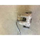 Piduri support vasak tagumine BMW E53 X5 3.0D 2005 34216768443