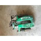 Piduri support vasak tagumine Skoda Octavia RS 1.8T 110KW 2003 1J0615423B