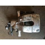Piduri support vasak tagumine Renault Scenic 2002 7701206344