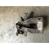 Piduri support parem tagumine Peugeot 207 2007 9683865380