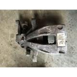 Piduri support vasak tagumine Peugeot 207 2007 9683865280