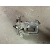 Piduri support parem tagumine Honda CR-v 2006 43018S9AE00