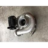 UUS Turbo Nissan X-Trail 2.2DCI 100KW 2003-2013 14411-AW400 14411AW400 14411 AW400