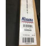 UUS Kliimaradiaator Nissan Qashqai 1.5dci 2007-2013 92100-JD500 940040