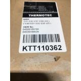 UUS Kliimaradiaator BMW 3 E90 2004-2011 64509169789 KTT110362