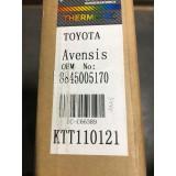 UUS Kliimaradiaator Toyota Avensis 2.0D4-D 2003-2008 8845005170 KTT110121