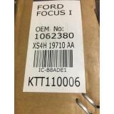 UUS Kliimaradiaator Ford Focus 1998-2004 1062380 XS4H-19710-AA KTT110006