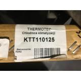 UUS Kliimaradiaator Ford Transit 2001-2006 4041973 KTT110125
