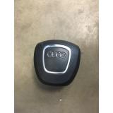 Rooli airbag Audi A4 B7 2007 8E0880201DG