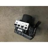 ABS Moodul Audi A4 B7 2.0TDI 2007 0265950474 8E0910517D 8E0614517AK