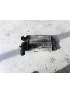 Intercooler Citroen Jumper 2.2HDi 2005 1307012080