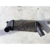 Intercooler Peugeot 307 2.0HDI 2006 9636635380