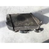 Intercooler Audi A4 B7 2.0TDI 2007 4E0145805D