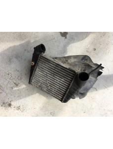 Intercooler Audi A6 C4 2.5TDI 1995 4A0145805K